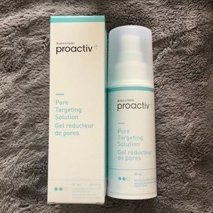 Other - Proactiv.+ Step 2
